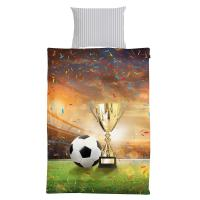 4YOU Football Champions cup